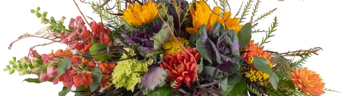 Eastern Floral Flower Delivery Grand Rapids Mi Florist