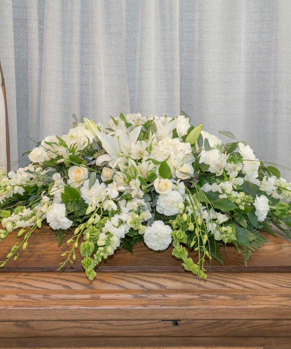 Sympathy flowers eastern floral gift delivery in grand rapids sympathy flowers eastern floral gift delivery in grand rapids holland grand haven izmirmasajfo