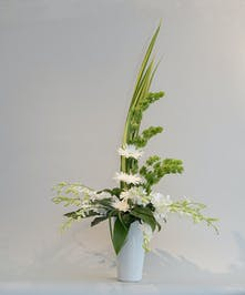 Peace and Comfort Bouquet