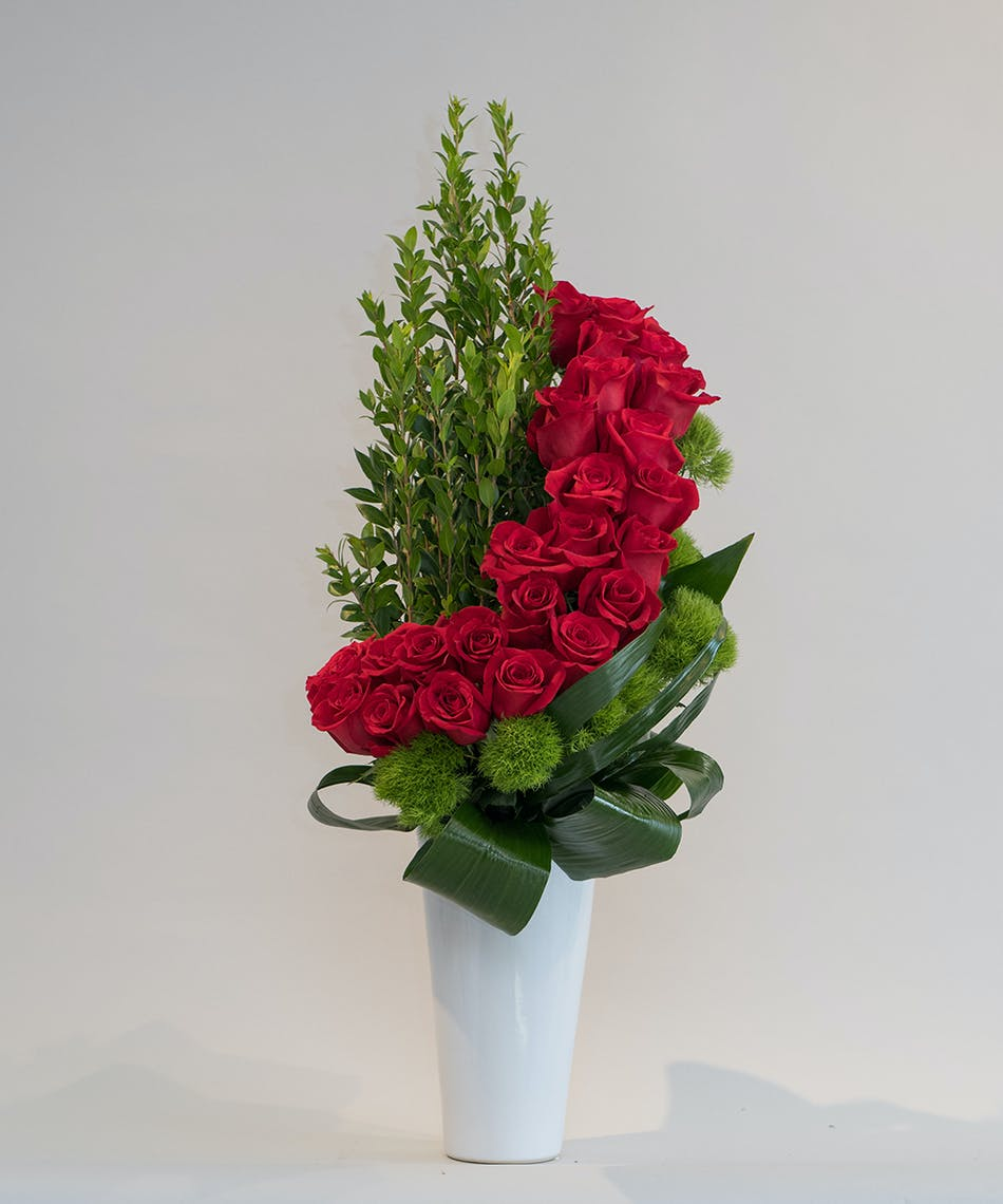 Sympathy Flowers Eastern Floral Gift Delivery In Grand Rapids