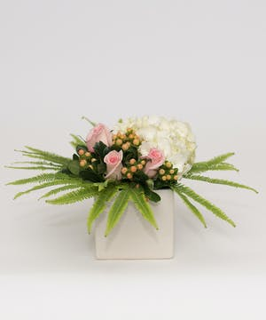 Flowers-Eastern Floral-Gift Delivery in Grand Rapids, Holland, Grand Haven