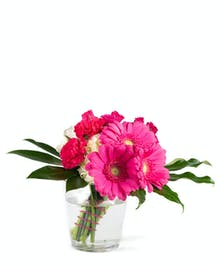 Bold as Love - Eastern Floral - Grand Rapids, Holland, Grand Haven, Spring Lake, MI Flower Delivery