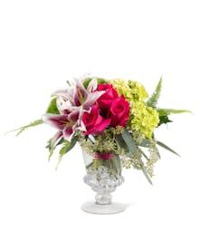 Love's Gaze - Eastern Floral - Grand Rapids, Holland, Grand Haven, Spring Lake, MI Flower Delivery