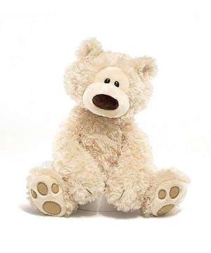 Philbin Bear