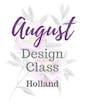 August Class - Holland