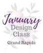 January Class - Grand Rapids