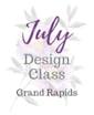 July Class - Grand Rapids