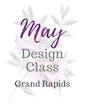 May Class - Grand Rapids