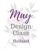 May Class  - Holland