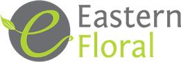 Logo for Eastern Floral Grand Rapids